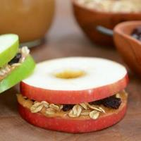 Michigan Apples – Your Ally for Winter Weight Management