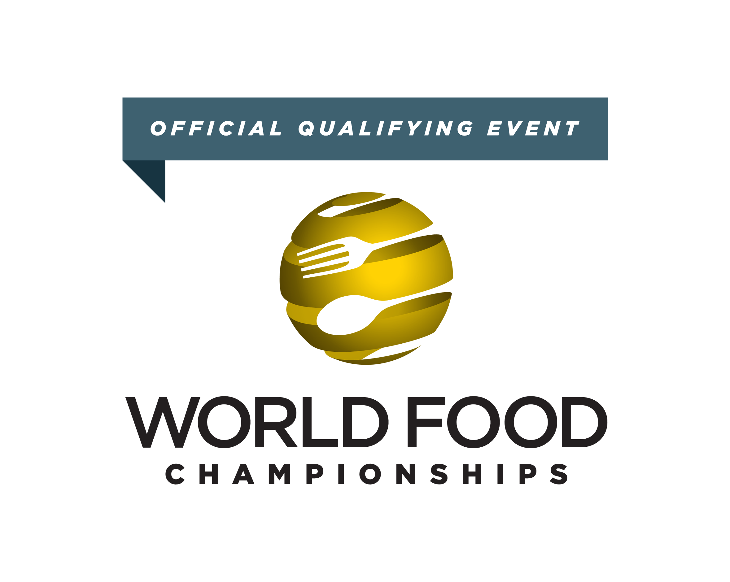 Recipe contests world food championships forumfinder Gallery
